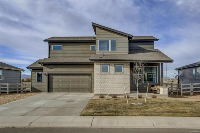 7263 Horsechestnut Street, Wellington, CO 80549 (#9019299) :: 5281 Exclusive Homes Realty