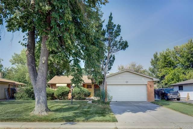 515 Kenton Street, Aurora, CO 80010 (#9019317) :: Symbio Denver