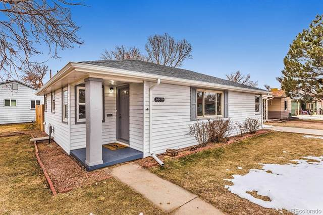 5535 Brentwood Street, Arvada, CO 80002 (#9019454) :: Bring Home Denver with Keller Williams Downtown Realty LLC
