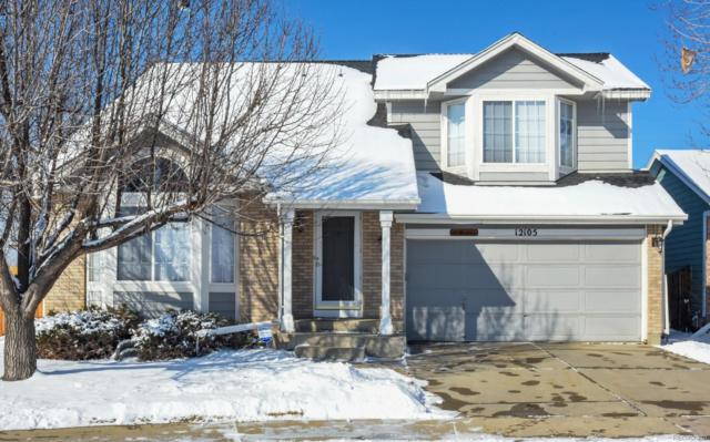 12105 Applewood Court, Broomfield, CO 80020 (#9020156) :: Compass Colorado Realty