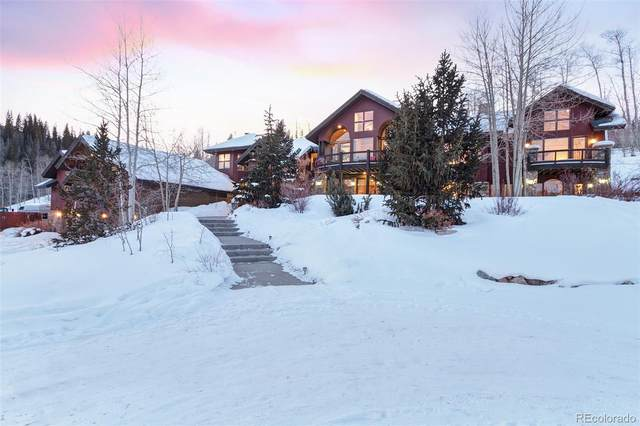 348 Jade Road, Silverthorne, CO 80498 (#9020358) :: Wisdom Real Estate