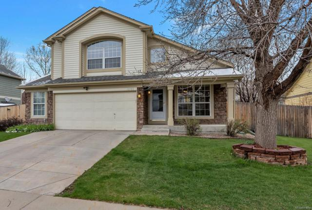 12782 Yates Circle, Broomfield, CO 80020 (#9021019) :: The Heyl Group at Keller Williams