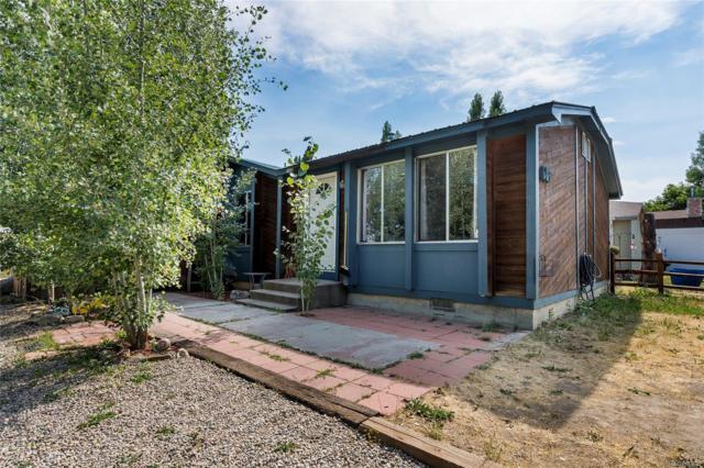 689 E Washington Avenue A, Hayden, CO 81639 (#9021808) :: Wisdom Real Estate