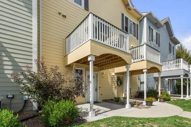 787 S Locust Street, Denver, CO 80224 (MLS #9022739) :: 8z Real Estate