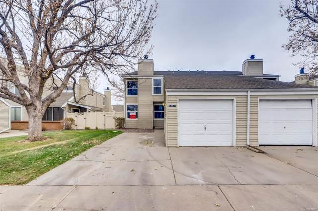 11836 Garfield Street, Thornton, CO 80233 (#9022966) :: James Crocker Team