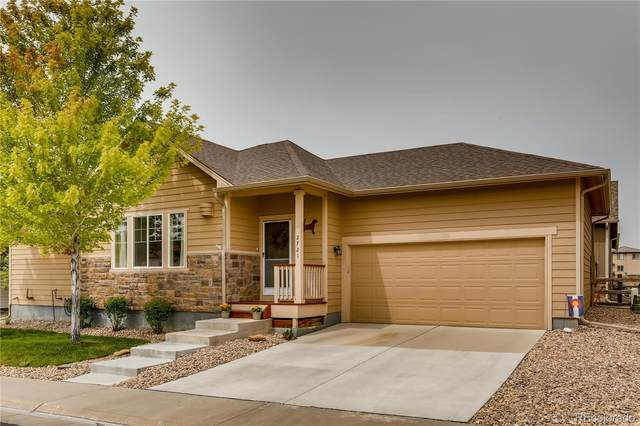 2721 Dundee Place, Erie, CO 80516 (#9024241) :: Own-Sweethome Team