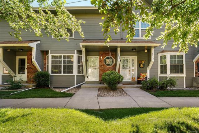 2008 S Balsam Street, Lakewood, CO 80227 (MLS #9024884) :: 8z Real Estate