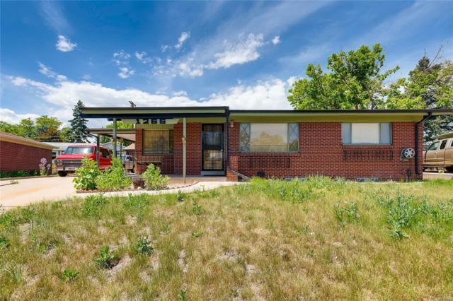 1265 W 7th Avenue Drive, Broomfield, CO 80020 (#9025383) :: Wisdom Real Estate