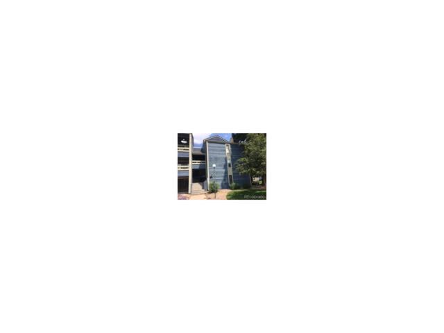 14091 E Tufts Drive E01, Aurora, CO 80015 (MLS #9025617) :: 8z Real Estate