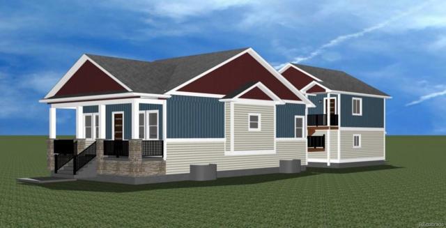 2983 Urban Place, Berthoud, CO 80513 (MLS #9025636) :: 8z Real Estate