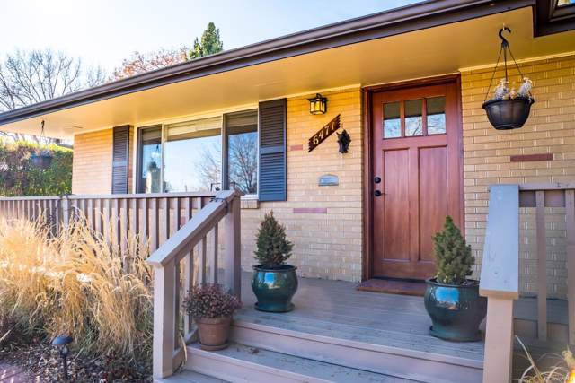6471 Yarrow Street, Arvada, CO 80004 (#9026188) :: The Heyl Group at Keller Williams
