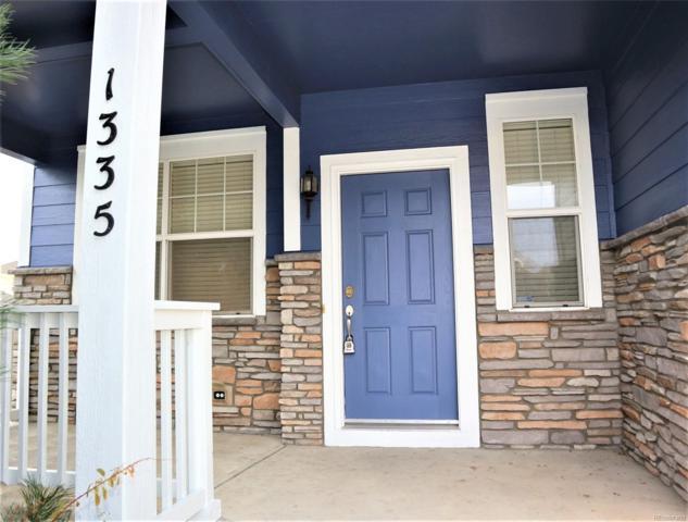 1335 Biloxi Court, Aurora, CO 80018 (#9026591) :: The HomeSmiths Team - Keller Williams