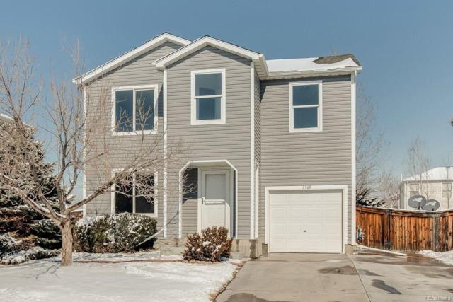 1365 Waxwing Avenue, Brighton, CO 80601 (#9027898) :: The Healey Group