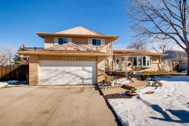 10542 King Court, Westminster, CO 80031 (#9028222) :: My Home Team