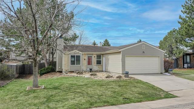 17988 E Amherst Avenue, Aurora, CO 80013 (#9028244) :: The Dixon Group