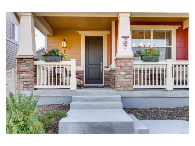 7333 Ames Court, Westminster, CO 80003 (#9029195) :: The Griffith Home Team
