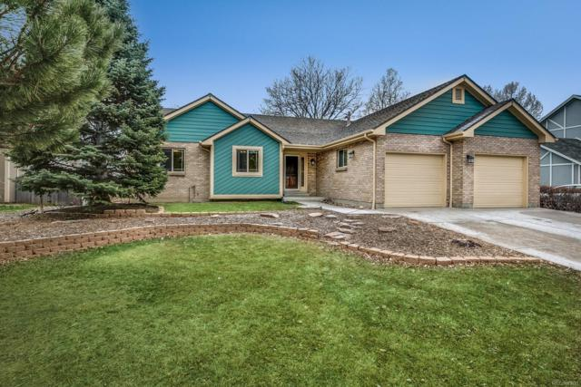 1172 Aberdeen Drive, Broomfield, CO 80020 (#9029777) :: House Hunters Colorado