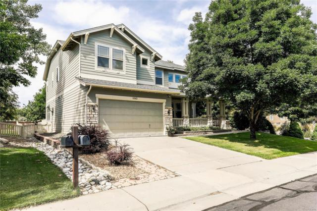 6045 Devinney Court, Arvada, CO 80004 (MLS #9030332) :: Bliss Realty Group