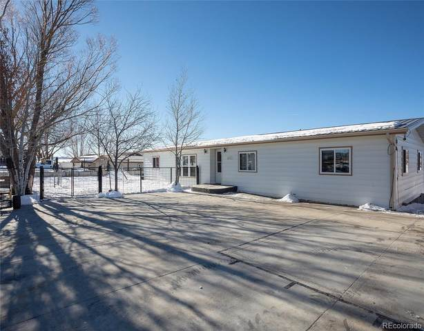 38475 County Road 53, Hayden, CO 81639 (#9030527) :: Bring Home Denver with Keller Williams Downtown Realty LLC