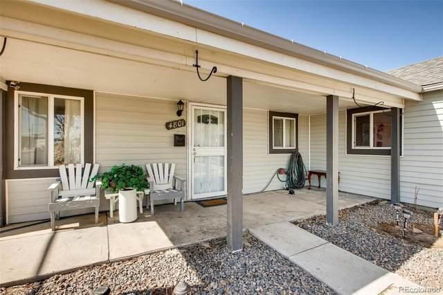 4801 Adams Street, Denver, CO 80216 (#9032233) :: Wisdom Real Estate