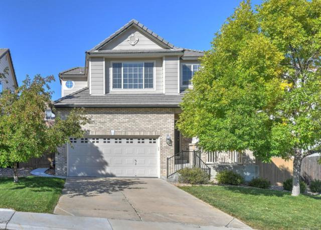 13799 Madison Street, Thornton, CO 80602 (#9033112) :: HomePopper