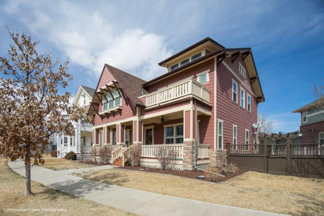 4135 W 116th Way, Westminster, CO 80031 (MLS #9033164) :: 8z Real Estate
