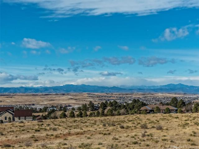 8551 Lost Reserve Court, Parker, CO 80134 (#9033662) :: The DeGrood Team