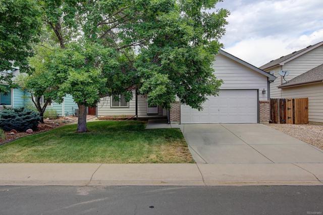 418 Walden Way, Fort Collins, CO 80526 (MLS #9034245) :: 8z Real Estate