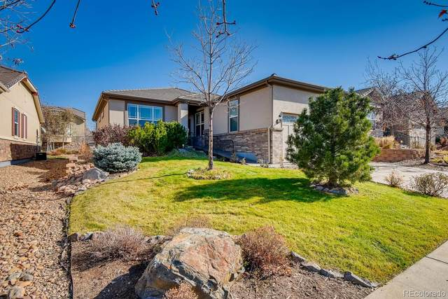 4602 Belford Circle, Broomfield, CO 80023 (#9034491) :: iHomes Colorado
