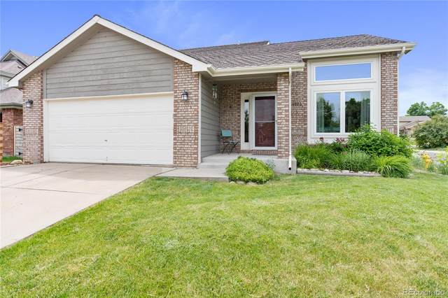 1803 Charleston Court, Fort Collins, CO 80526 (#9034579) :: Finch & Gable Real Estate Co.