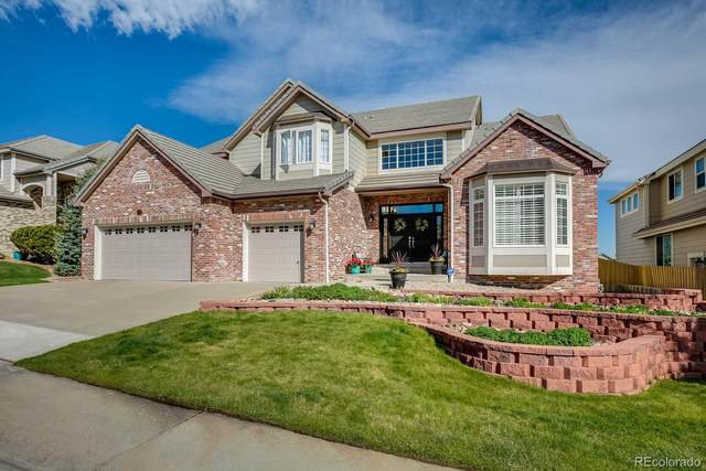 513 N Snowmass Circle, Superior, CO 80027 (#9036073) :: Arnie Stein Team | RE/MAX Masters Millennium