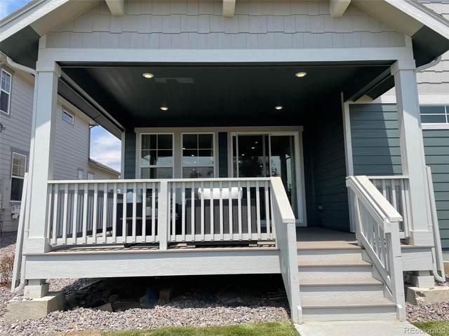 693 176th Avenue, Broomfield, CO 80023 (#9036164) :: Venterra Real Estate LLC