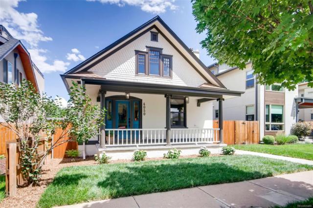 4050 Bryant Street, Denver, CO 80211 (#9038005) :: RazrGroup