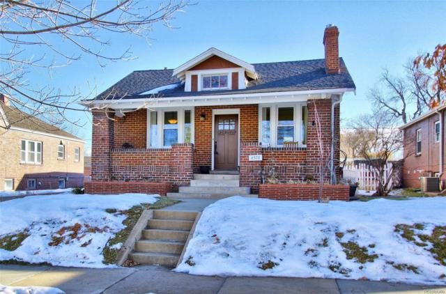 4570 Hooker Street, Denver, CO 80211 (MLS #9038029) :: 8z Real Estate