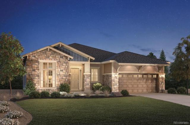 22714 E Henderson Drive, Aurora, CO 80016 (MLS #9039358) :: 8z Real Estate