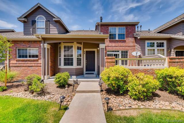 44 S Ulster Street, Denver, CO 80230 (#9039372) :: Mile High Luxury Real Estate