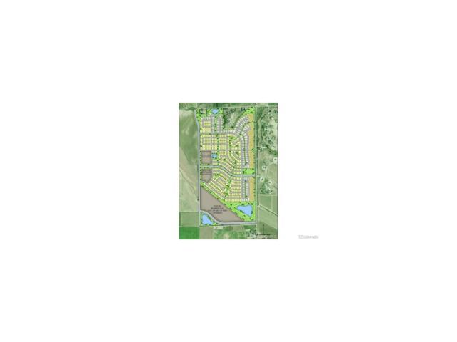 34751 State Highway 257, Windsor, CO 80550 (MLS #9039390) :: 8z Real Estate