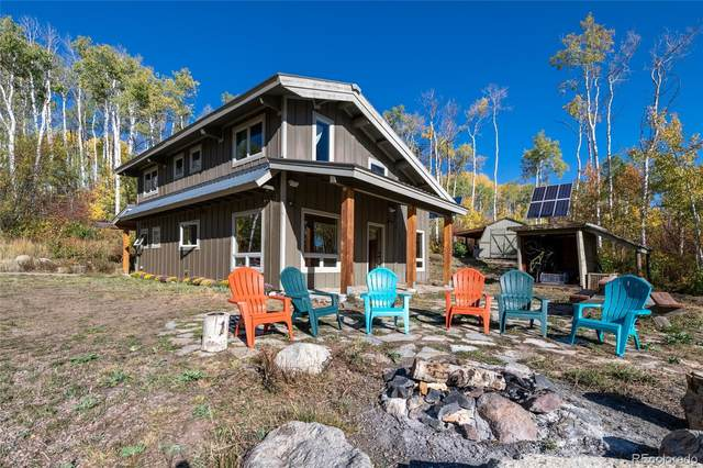 27600 Grouse Creek Park Road, Steamboat Springs, CO 80487 (#9039757) :: The DeGrood Team