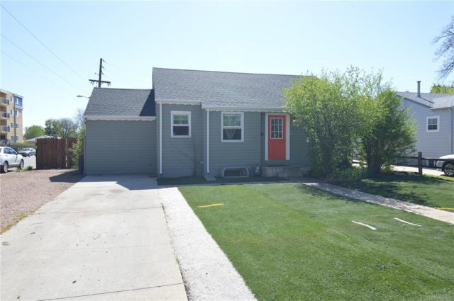 1790 Tamarac Street, Denver, CO 80220 (MLS #9041147) :: 8z Real Estate