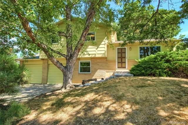 7584 Kendall Street, Arvada, CO 80003 (#9041673) :: Wisdom Real Estate