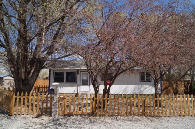 507 Lincoln Avenue, Monte Vista, CO 81144 (#9041810) :: Wisdom Real Estate