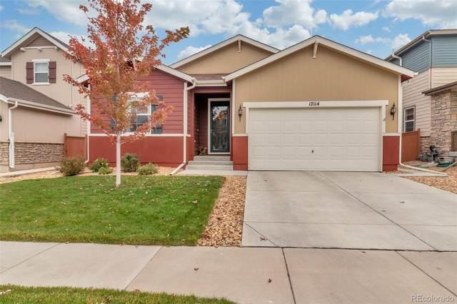 17114 Elati Street, Broomfield, CO 80023 (MLS #9043110) :: 8z Real Estate