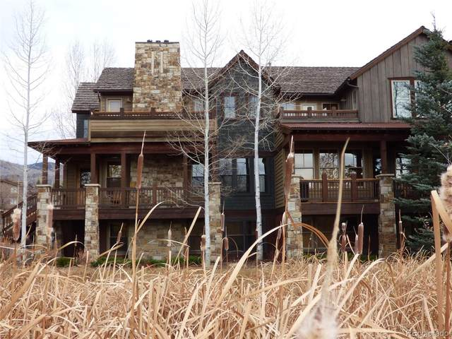1983 Indian Summer Drive, Steamboat Springs, CO 80487 (#9043392) :: Berkshire Hathaway Elevated Living Real Estate