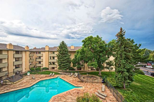 3035 Oneal Parkway #34, Boulder, CO 80301 (#9043406) :: Bring Home Denver with Keller Williams Downtown Realty LLC