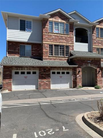 8952 Fox Drive 7-202, Thornton, CO 80260 (#9044106) :: The DeGrood Team