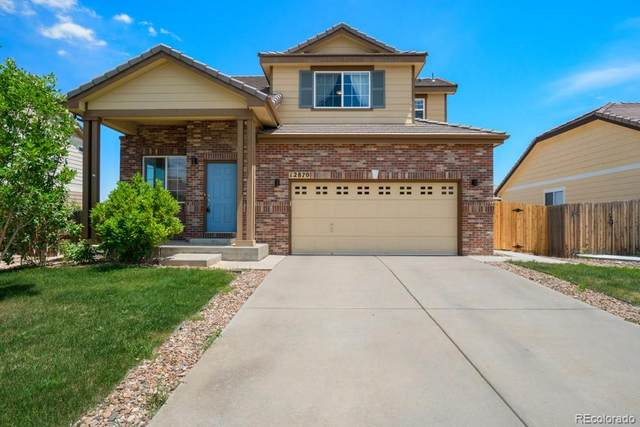 12870 Spruce Street, Thornton, CO 80602 (#9044425) :: The Margolis Team