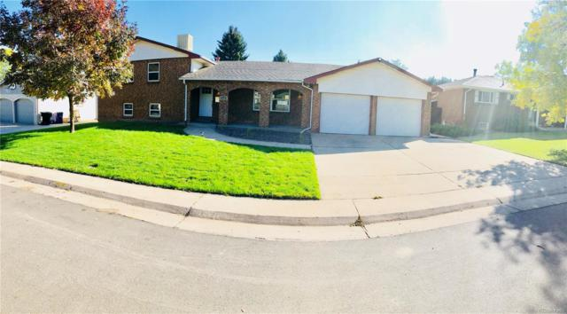 2182 S Harlan Street, Denver, CO 80227 (MLS #9044686) :: 8z Real Estate