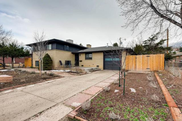 375 Harvard Lane, Boulder, CO 80305 (#9045148) :: The Peak Properties Group