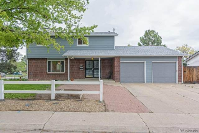 716 S Carr Avenue, Lafayette, CO 80026 (#9045635) :: The DeGrood Team