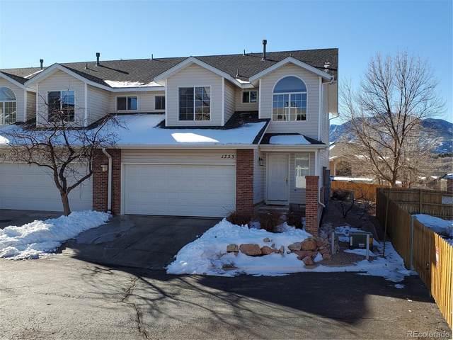 1753 Victorian Point, Colorado Springs, CO 80905 (MLS #9046366) :: 8z Real Estate